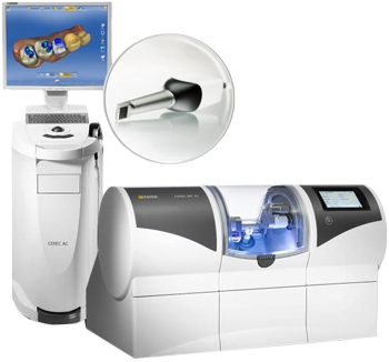cerec-machine (1)